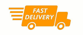 Instant delivery players will need to go the extra mile to survive